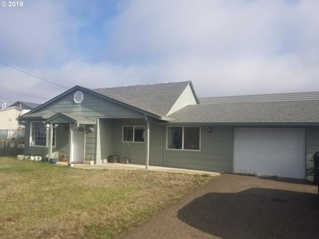 1025 Madera St, Eugene, OR 97402 (MLS #18521432) :: Fox Real Estate Group