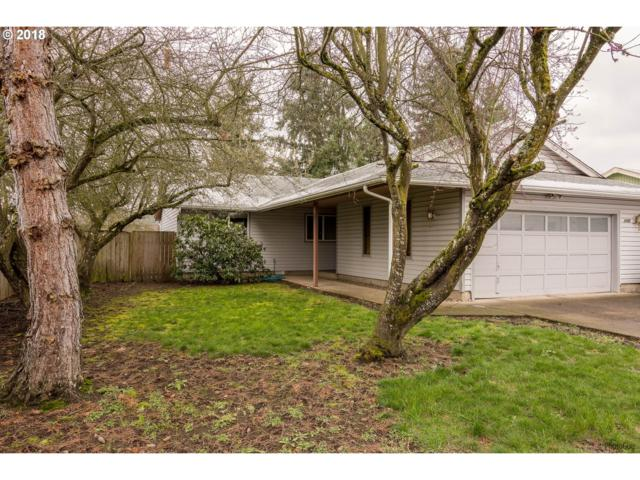 4381 Marcum Ln, Eugene, OR 97402 (MLS #18522136) :: Matin Real Estate
