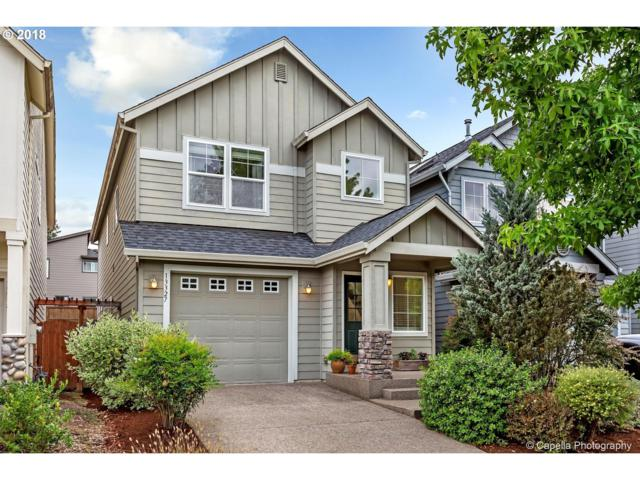 13327 SW Macbeth Dr, King City, OR 97224 (MLS #18522771) :: Change Realty