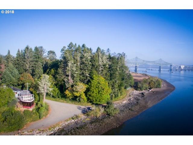 1225 Ferry Rd, North Bend, OR 97459 (MLS #18522899) :: Premiere Property Group LLC