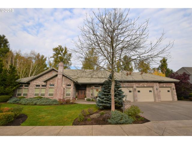 3317 Riverplace Dr, Eugene, OR 97401 (MLS #18524938) :: The Lynne Gately Team