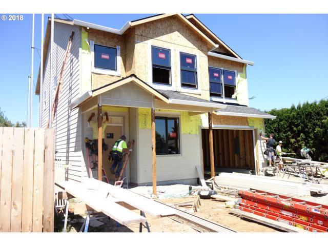 6311 SE Tenino St, Portland, OR 97206 (MLS #18525026) :: McKillion Real Estate Group