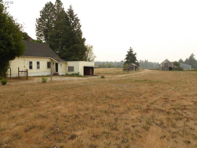 15975 S Case Rd, Oregon City, OR 97045 (MLS #18525071) :: The Dale Chumbley Group
