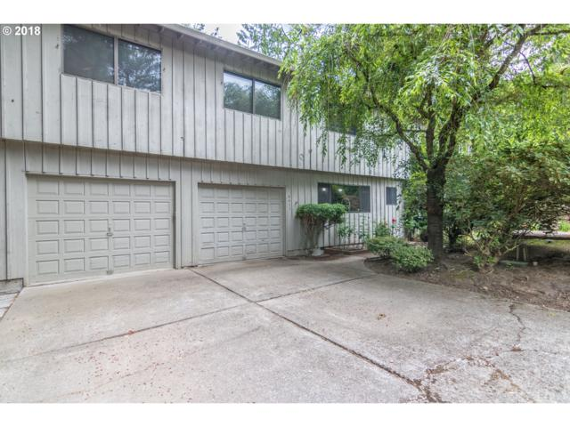 4433 SW Tunnelwood St, Portland, OR 97221 (MLS #18525113) :: Matin Real Estate
