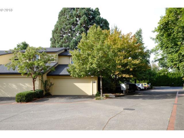 599 Wimbledon Ct, Eugene, OR 97401 (MLS #18525292) :: Harpole Homes Oregon