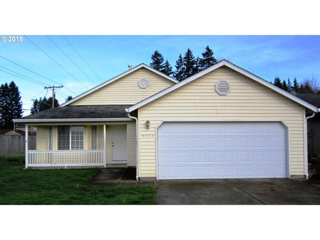9803 NE 104TH Ct, Vancouver, WA 98662 (MLS #18525984) :: Next Home Realty Connection