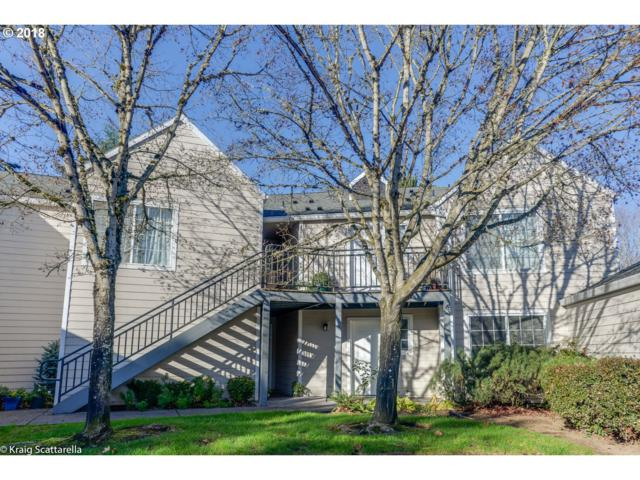 17602 NW Springville Rd C-9, Portland, OR 97229 (MLS #18526106) :: TLK Group Properties