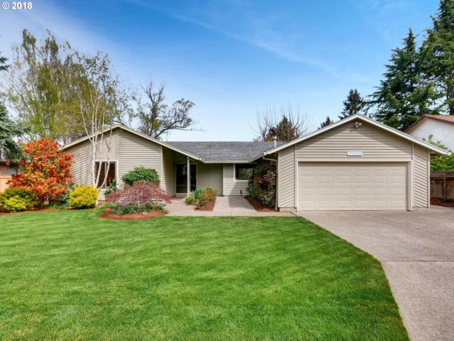 11020 SW Cottonwood Ln, Tigard, OR 97223 (MLS #18526438) :: Realty Edge