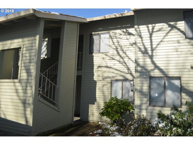 12600 SE Freeman Way, Milwaukie, OR 97222 (MLS #18526542) :: McKillion Real Estate Group