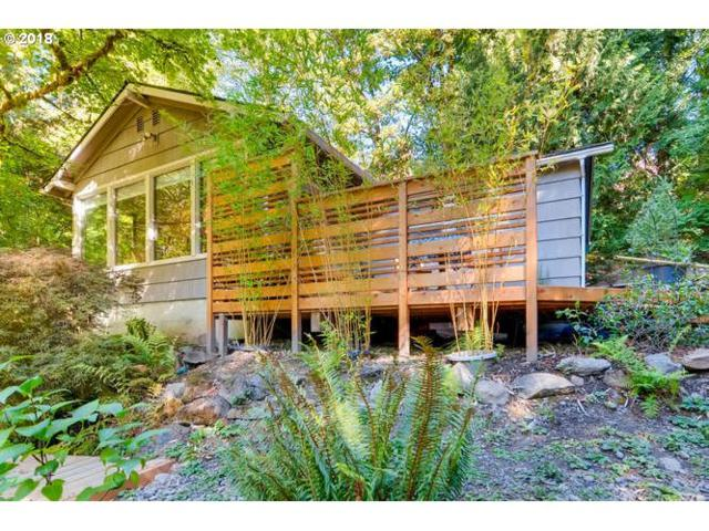 10750 SW Boones Ferry Rd, Portland, OR 97219 (MLS #18526680) :: Hatch Homes Group
