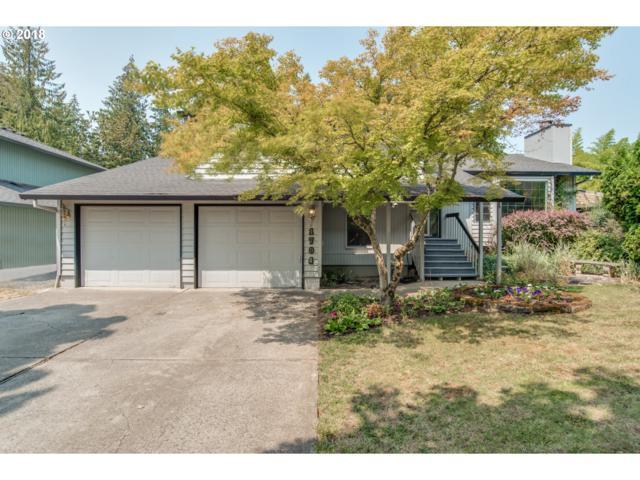 1704 NE 152ND Cir, Vancouver, WA 98686 (MLS #18526736) :: Stellar Realty Northwest