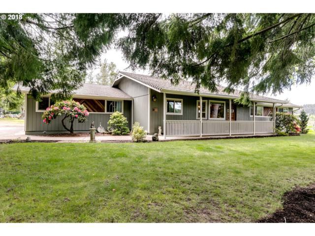 34780 Hwy 58, Eugene, OR 97405 (MLS #18526773) :: Song Real Estate