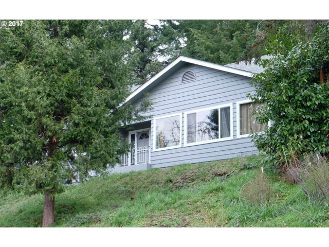 3585 Potter St, Eugene, OR 97405 (MLS #18526861) :: The Lynne Gately Team