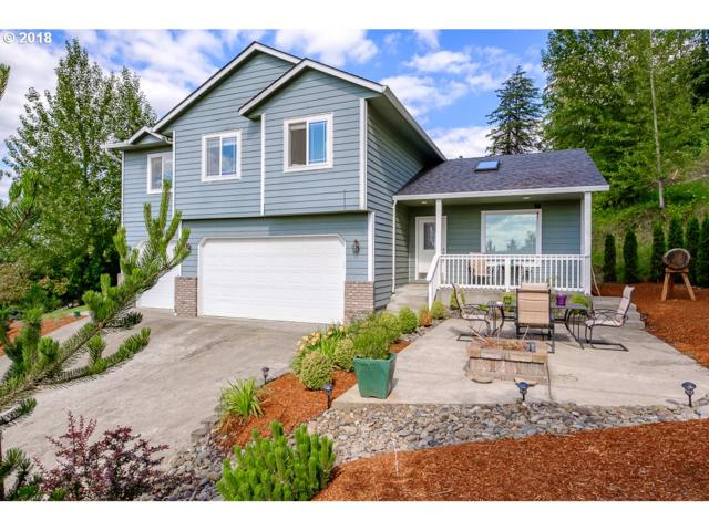775 Queens Ave, Creswell, OR 97426 (MLS #18527127) :: The Lynne Gately Team