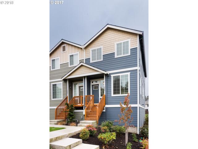 18244 SW Annamae Ln, Beaverton, OR 97003 (MLS #18528861) :: Matin Real Estate