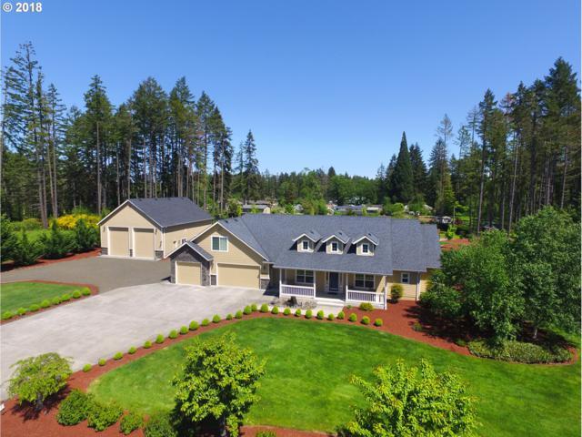 88653 Promise Pkwy, Veneta, OR 97487 (MLS #18529241) :: Song Real Estate