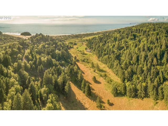 Schoolhouse Rd, Neskowin, OR 97149 (MLS #18529244) :: Cano Real Estate