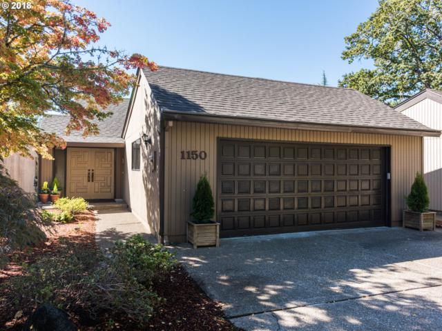 1150 NW Shadywood St, Mcminnville, OR 97128 (MLS #18529406) :: Portland Lifestyle Team