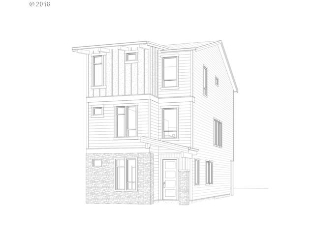 553 SW Chinook Ter L-16, Portland, OR 97225 (MLS #18529429) :: Next Home Realty Connection