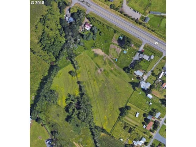 Eugene, OR 97405 :: Song Real Estate