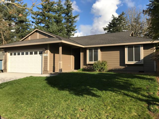 21330 NE Weidler Cir, Fairview, OR 97024 (MLS #18530592) :: Next Home Realty Connection