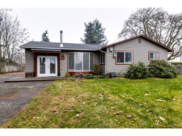 95406 Noraton Rd, Junction City, OR 97448 (MLS #18531384) :: The Lynne Gately Team