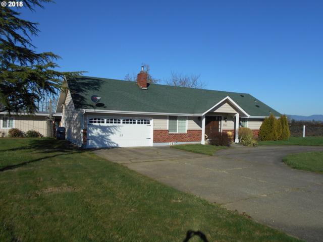 28667 Hillaire St, Eugene, OR 97402 (MLS #18531460) :: Harpole Homes Oregon