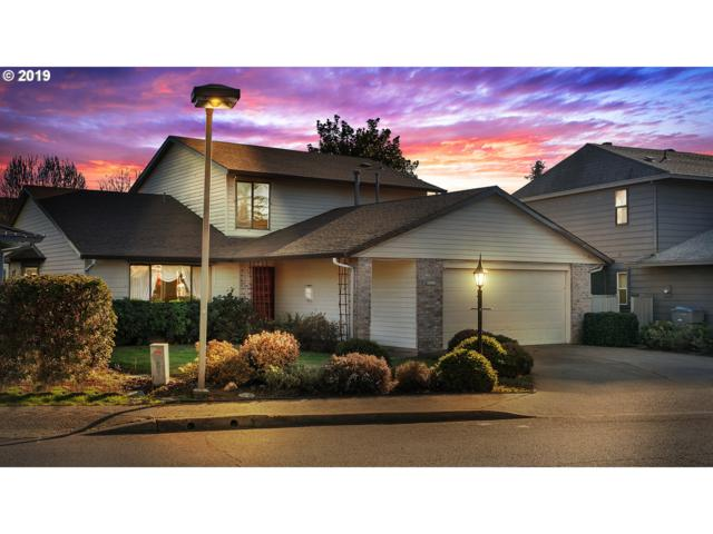 15300 SW Alderbrook Dr, Tigard, OR 97224 (MLS #18531566) :: Next Home Realty Connection