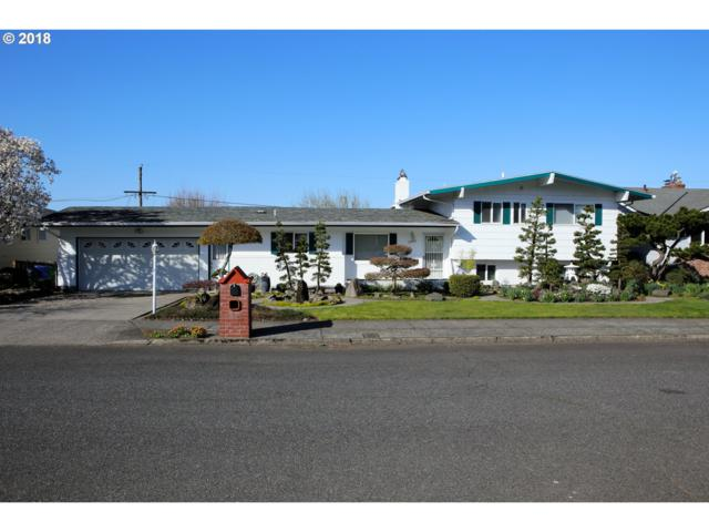 12515 NE Rose Pkwy, Portland, OR 97230 (MLS #18533340) :: Next Home Realty Connection