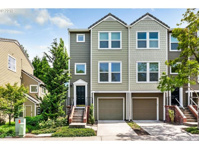 10121 NW Jack Ln, Portland, OR 97229 (MLS #18533352) :: Next Home Realty Connection