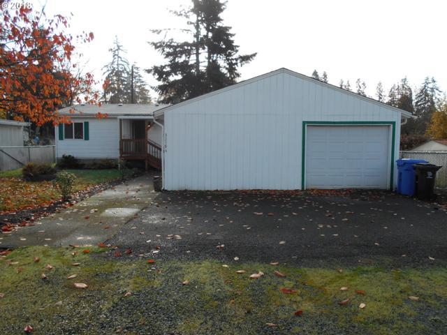 32794 E Dixon St, Coburg, OR 97408 (MLS #18533606) :: R&R Properties of Eugene LLC