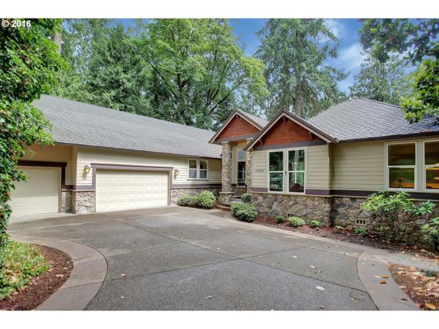 30626 SW Rose Ln, Wilsonville, OR 97070 (MLS #18533837) :: Next Home Realty Connection
