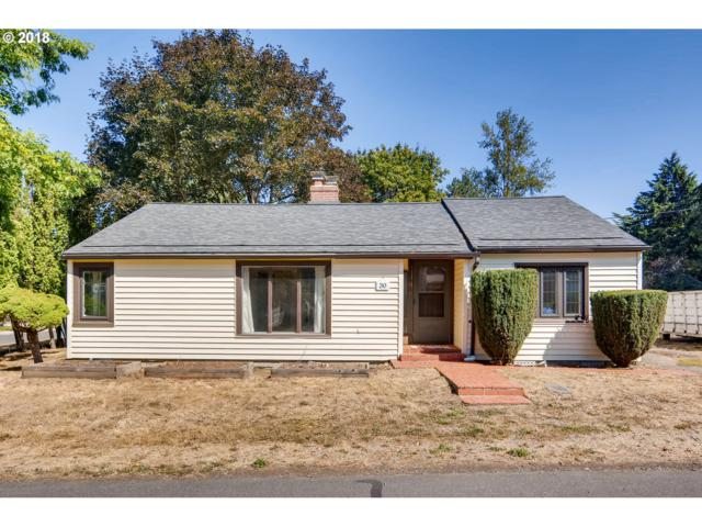 30 6TH St, Fairview, OR 97024 (MLS #18534057) :: Harpole Homes Oregon