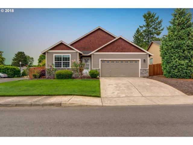 14844 SE Orchid Ave, Milwaukie, OR 97267 (MLS #18534183) :: McKillion Real Estate Group