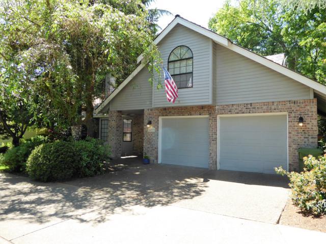 14273 Amberwood Cir, Lake Oswego, OR 97035 (MLS #18534213) :: Portland Lifestyle Team