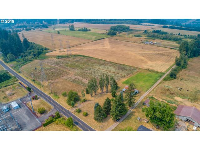 29600 SE 23RD St, Washougal, WA 98671 (MLS #18535164) :: The Dale Chumbley Group