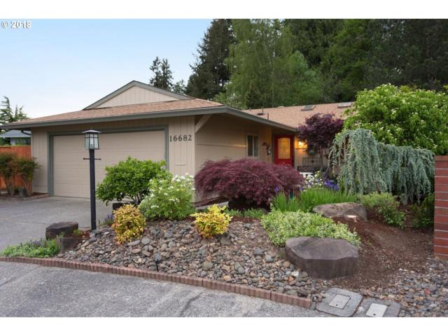 16682 SW Queen Anne Ave, King City, OR 97224 (MLS #18535483) :: The Dale Chumbley Group