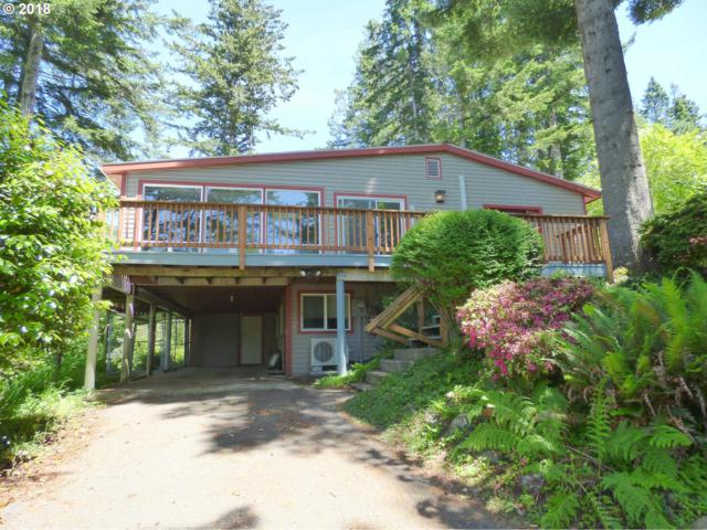 94379 Carlson Hts Ln, North Bend, OR 97459 (MLS #18535496) :: Matin Real Estate