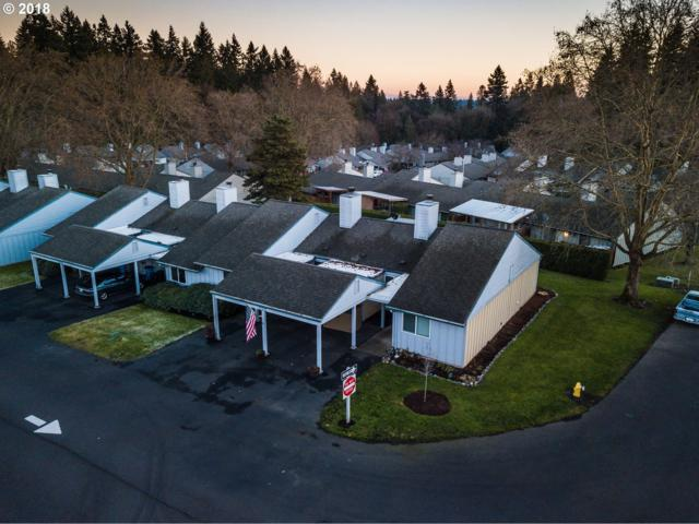 825 NW 133RD St D, Vancouver, WA 98685 (MLS #18535997) :: Cano Real Estate