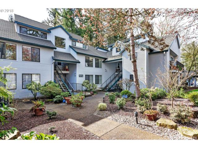 4000 Carman Dr #60, Lake Oswego, OR 97035 (MLS #18536595) :: Next Home Realty Connection