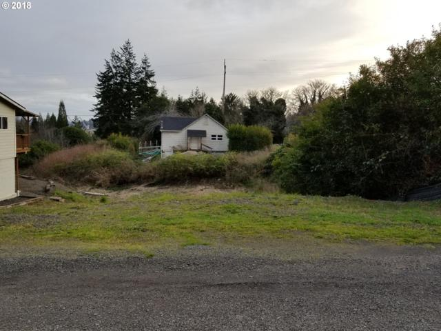 439 Wall, North Bend, OR 97459 (MLS #18536731) :: TLK Group Properties