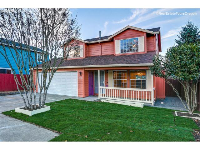 6673 N Columbia Blvd, Portland, OR 97203 (MLS #18537441) :: Townsend Jarvis Group Real Estate
