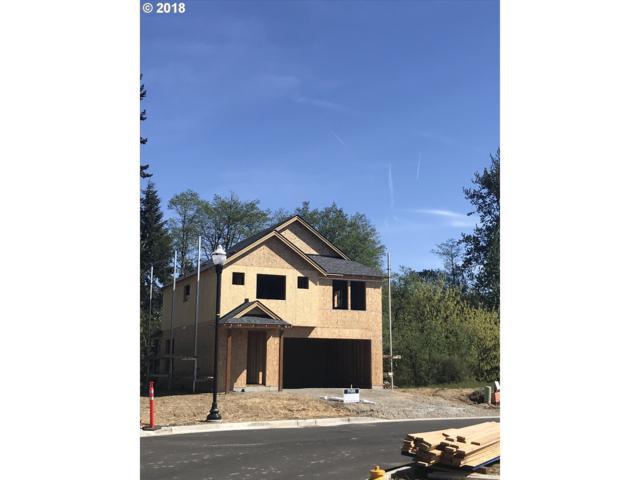7499 S 13TH St, Ridgefield, WA 98642 (MLS #18537449) :: Cano Real Estate