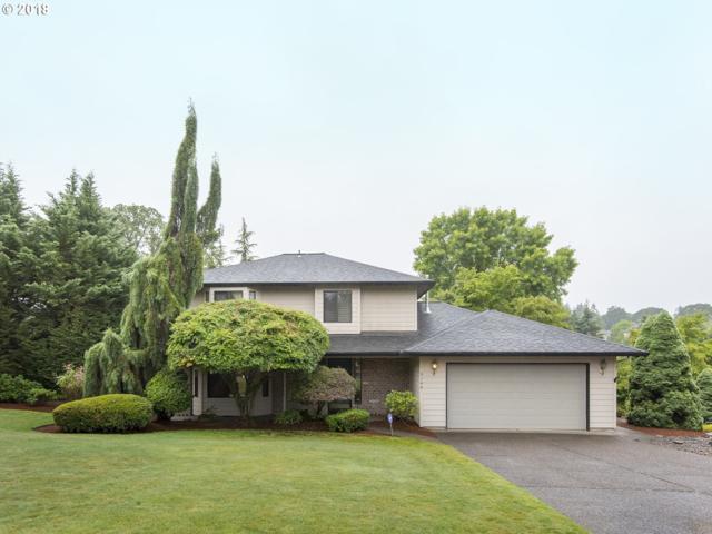 3142 NE Jackson Road Loop, Hillsboro, OR 97124 (MLS #18537659) :: Next Home Realty Connection