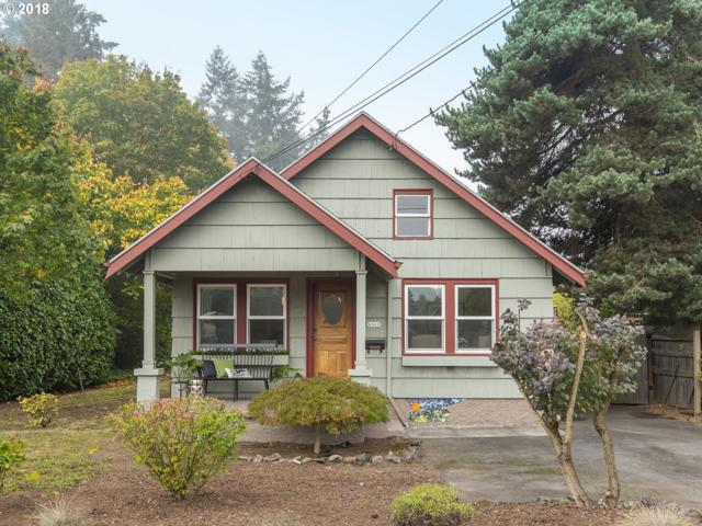 6909 SE 50TH Ave, Portland, OR 97206 (MLS #18538183) :: Realty Edge