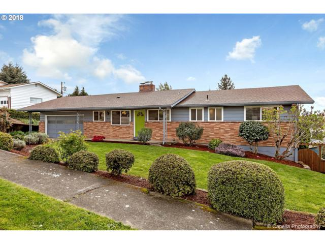 4516 SE Concord Rd, Milwaukie, OR 97267 (MLS #18538393) :: Realty Edge