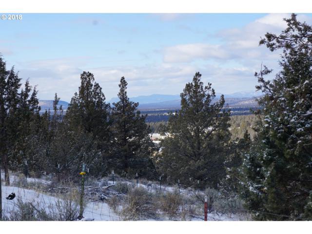 2600 SE Seneca Rd, Prineville, OR 97754 (MLS #18538644) :: Cano Real Estate