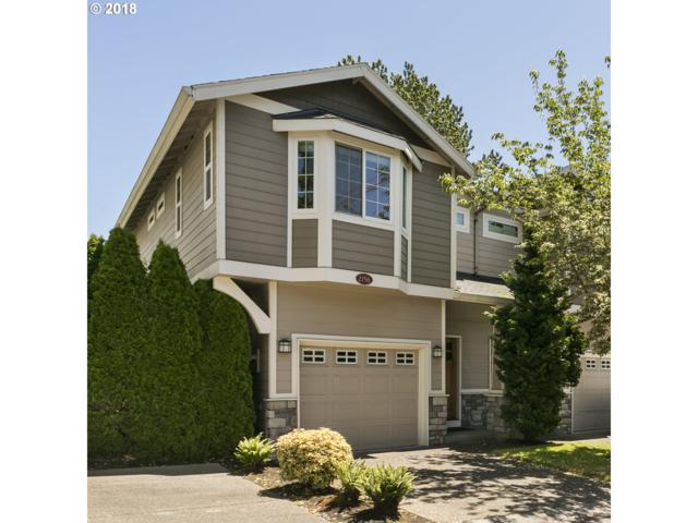 2156 NE Multnomah St, Portland, OR 97232 (MLS #18539118) :: Cano Real Estate