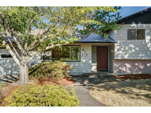 815 NW Merrie Dr, Corvallis, OR 97330 (MLS #18540059) :: McKillion Real Estate Group