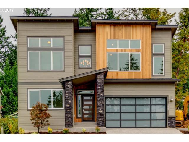 14530 SE Lynda May Dr, Clackamas, OR 97015 (MLS #18540116) :: Matin Real Estate